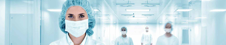 img_bg_slider_cima_hospitales
